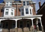 Foreclosed Home in Norristown 19401 933 W MARSHALL ST - Property ID: 4239851