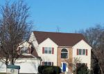 Foreclosed Home in Gilbertsville 19525 2170 WELLER CT - Property ID: 4239867
