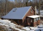 Foreclosed Home in York Haven 17370 415 KISE MILL RD - Property ID: 4239888