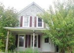 Foreclosed Home in Dunkirk 14048 220 FRANKLIN AVE - Property ID: 4239894