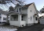 Foreclosed Home in Endicott 13760 112 BIRDSALL ST - Property ID: 4239911