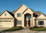 Foreclosed Home in Eagle Point 97524 131 BELLERIVE DR - Property ID: 4239942