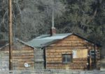 Foreclosed Home in Bonanza 97623 1155 BLY MOUNTAIN CUTOFF RD - Property ID: 4239943