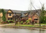 Foreclosed Home in Happy Valley 97086 8910 SE DENALI DR - Property ID: 4239945