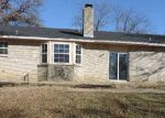 Foreclosed Home in Sand Springs 74063 3106 S WALNUT CREEK DR - Property ID: 4239947