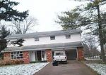 Foreclosed Home in West Chester 45069 7566 BONNIE DR - Property ID: 4239966