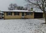 Foreclosed Home in Brookville 45309 412 POPLAR ST - Property ID: 4239974