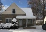 Foreclosed Home in Niagara Falls 14304 180 60TH ST - Property ID: 4240009