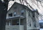 Foreclosed Home in Syracuse 13207 921 BALLANTYNE RD - Property ID: 4240013