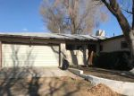Foreclosed Home in Bloomfield 87413 2312 E BLANCO BLVD - Property ID: 4240017