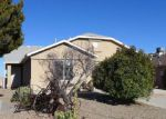 Foreclosed Home in Albuquerque 87121 9001 SANTA CATALINA AVE NW - Property ID: 4240019