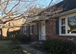 Foreclosed Home in Severn 21144 1425 MARYLAND AVE - Property ID: 4240033