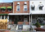Foreclosed Home in Brooklyn 21225 2823 ROUND RD - Property ID: 4240041