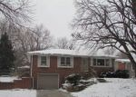 Foreclosed Home in Lincoln 68505 1317 MEADOW DALE DR - Property ID: 4240071