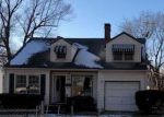 Foreclosed Home in Kansas City 64132 7426 OLIVE ST - Property ID: 4240086