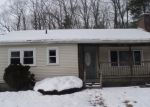 Foreclosed Home in Hopkinton 1748 147 WOOD ST - Property ID: 4240125