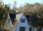 Foreclosed Home in Marksville 71351 1038 BORDELON ST - Property ID: 4240130
