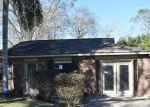 Foreclosed Home in Marrero 70072 2848 PRITCHARD RD - Property ID: 4240136