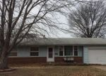 Foreclosed Home in Wellington 67152 1314 N PARK ST - Property ID: 4240157