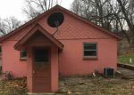 Foreclosed Home in Kansas City 66106 2928 S 28TH ST - Property ID: 4240171