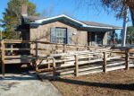 Foreclosed Home in Winterville 28590 225 NORTH ST - Property ID: 4240187