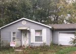 Foreclosed Home in Vergennes 62994 33 ROBERTSON ST - Property ID: 4240207
