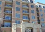 Foreclosed Home in Oak Lawn 60453 9530 COOK AVE UNIT 211 - Property ID: 4240211