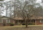 Foreclosed Home in Fayetteville 30214 115 DEER FOREST RD - Property ID: 4240235