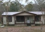 Foreclosed Home in Woodbury 30293 291 BRAY ST - Property ID: 4240236