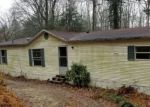 Foreclosed Home in Ellijay 30540 247 PONDEROSA RD - Property ID: 4240238