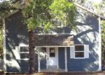 Foreclosed Home in Chipley 32428 3022 WOODYMARION DR - Property ID: 4240242