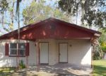 Foreclosed Home in Lakeland 33805 925 W 8TH ST - Property ID: 4240245
