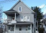 Foreclosed Home in Enfield 6082 27 FAIRVIEW AVE - Property ID: 4240287