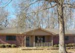 Foreclosed Home in Searcy 72143 29 FOXBORO DR - Property ID: 4240309