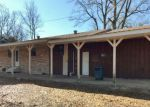 Foreclosed Home in Texarkana 71854 5872 CALICO DUCK RD - Property ID: 4240310