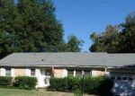 Foreclosed Home in Blytheville 72315 1024 ROLLISON ST - Property ID: 4240314