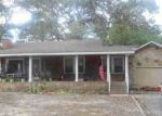 Foreclosed Home in North Little Rock 72117 8725 HIGHWAY 161 - Property ID: 4240315
