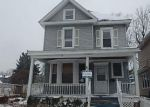 Foreclosed Home in Albany 12206 87 N MANNING BLVD - Property ID: 4240347