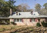 Foreclosed Home in Rex 30273 7055 HOMESTEAD RD - Property ID: 4240353