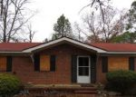 Foreclosed Home in Aiken 29801 8 CAMP MARIE DR - Property ID: 4240356