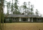 Foreclosed Home in Augusta 30909 403 ASHLAND DR - Property ID: 4240358