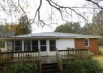 Foreclosed Home in Orangeburg 29115 889 RIVELON RD - Property ID: 4240359