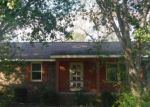 Foreclosed Home in Cordele 31015 1017 E 29TH AVE - Property ID: 4240361