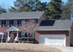 Foreclosed Home in Conyers 30094 4670 W LAKE DR SE - Property ID: 4240363