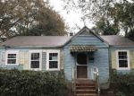 Foreclosed Home in Sumter 29150 1 CARL AVE - Property ID: 4240377