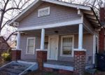 Foreclosed Home in Forest City 28043 122 ARLINGTON ST - Property ID: 4240378