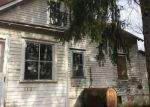 Foreclosed Home in Egg Harbor City 8215 1101 DUERER ST - Property ID: 4240386