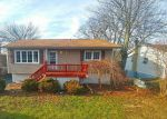 Foreclosed Home in Hopatcong 7843 152 ROLLINS TRL - Property ID: 4240394
