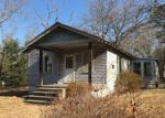 Foreclosed Home in Elmer 8318 1028 ALVINE RD - Property ID: 4240406