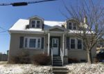 Foreclosed Home in Pottsville 17901 701 N 13TH ST - Property ID: 4240439